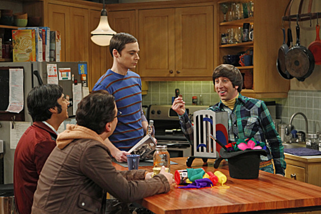 The-big-bang-theory-boys