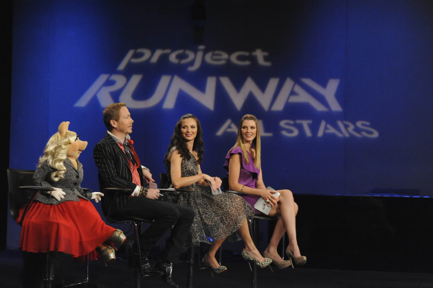 Miss-piggy-on-project-runway
