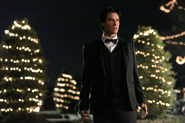 Very-dapper-damon