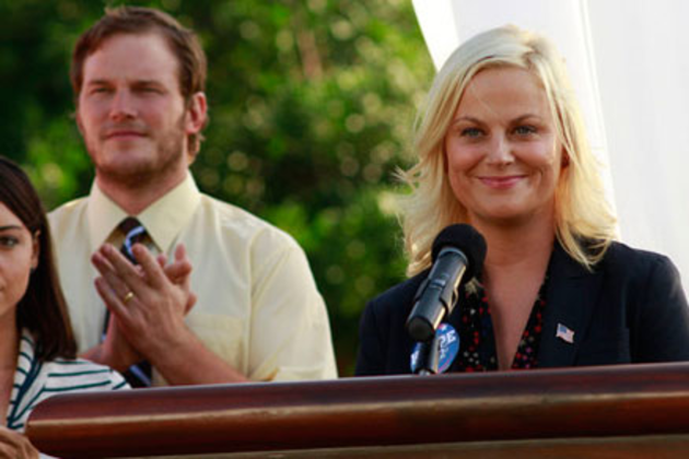 Vote-for-knope
