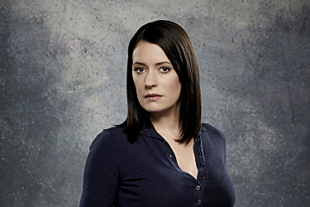 Paget-brewster-promo-picture