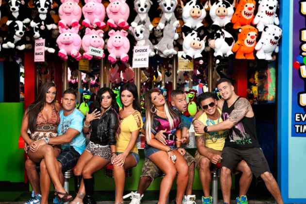 Jersey-shore-season-five-cast