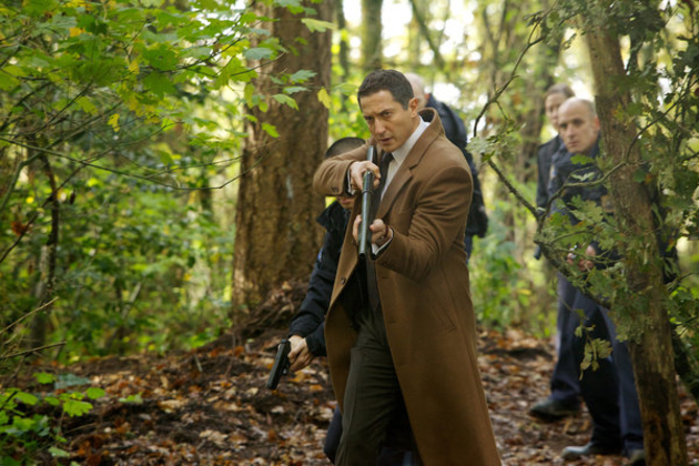 Captain-renard-in-action
