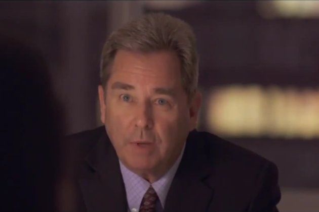 Beau-bridges-on-white-collar