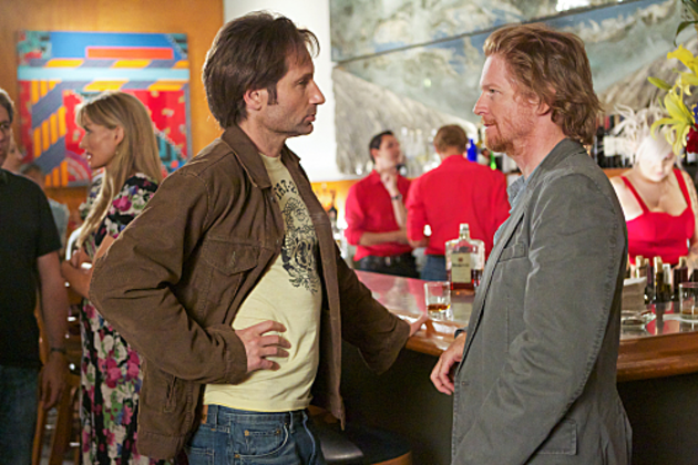 Eric-stoltz-on-californication