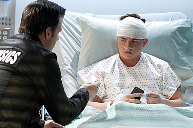 Jesse-mccartney-on-csi