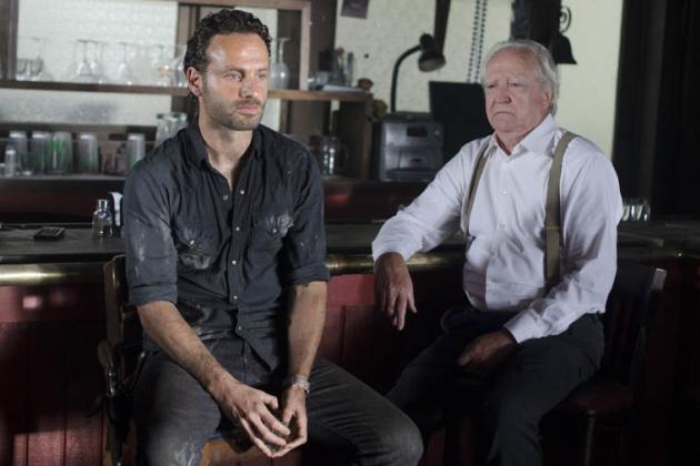 Rick-and-hershel-photo