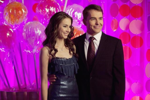 Spencer-and-her-dad