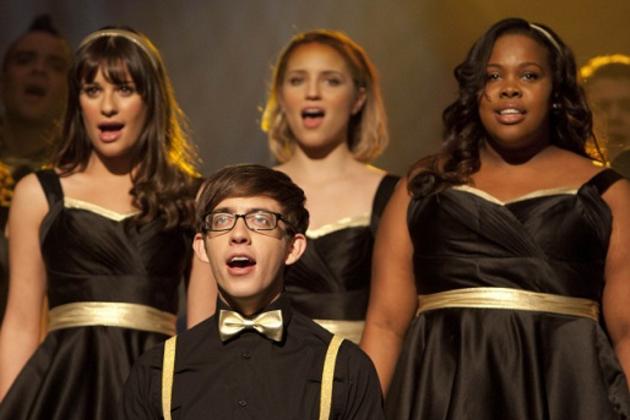 Glee-at-regionals