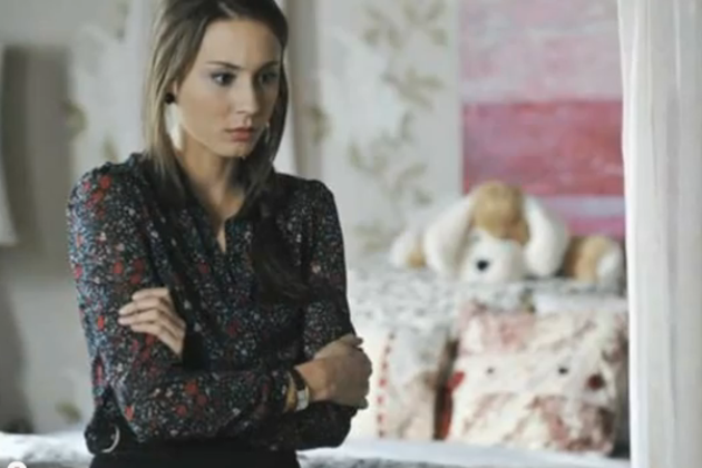 Spencer-hastings-pic