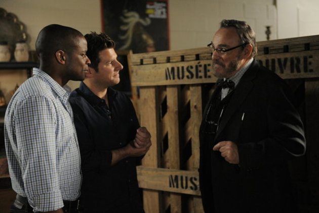 Psych-return-episode-pic