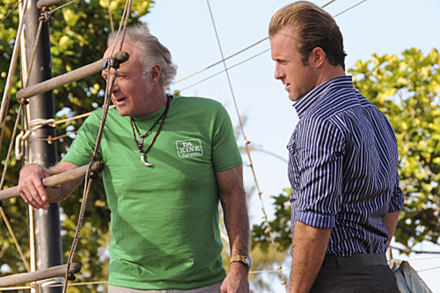 James-caan-on-hawaii-five-0