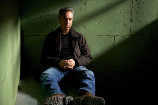 Titus-welliver-on-grimm