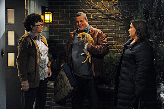 Mike-molly-and-dog