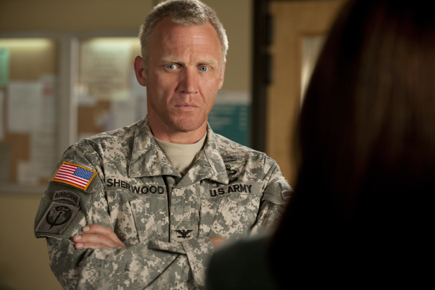 Army-wives-season-six-scene
