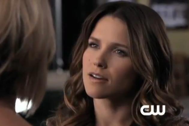 Brooke-davis-death-stare