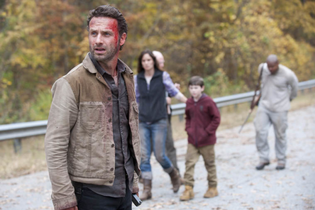 The-walking-dead-season-2-finale-photo