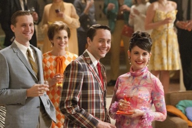 Mad-men-season-5-premiere-pic