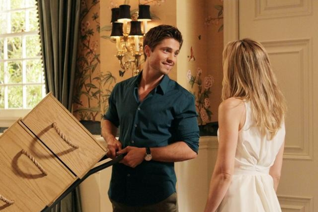 Eric-winter-on-gcb
