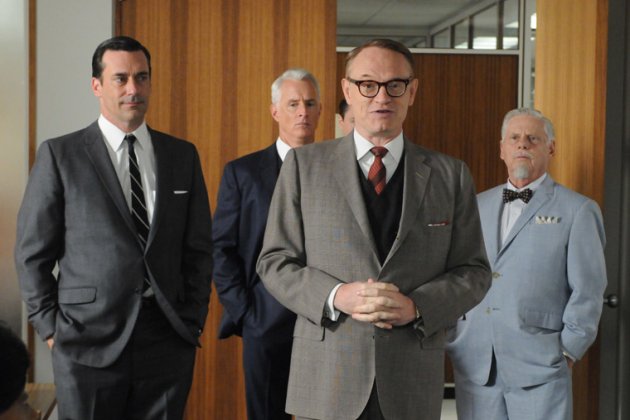 The-mad-men-in-charge