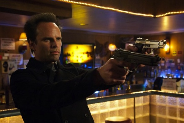Boyd-with-a-gun