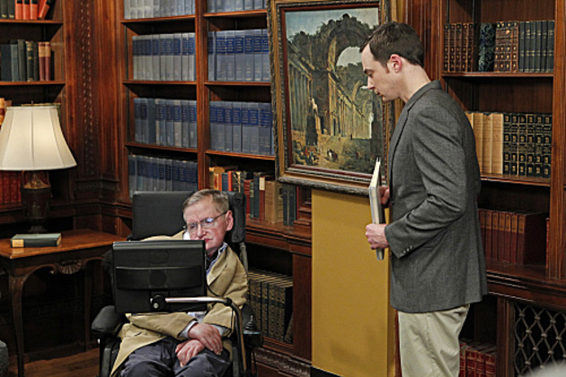 Stephen-hawking-on-the-big-bang-theory
