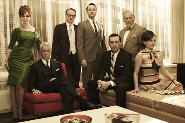 Mad-men-cast-picture