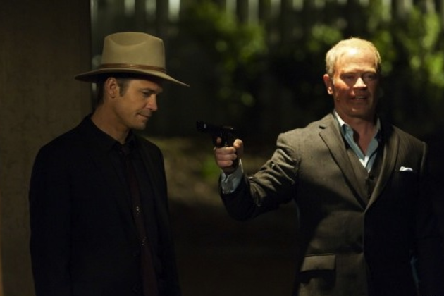 Justified-season-3-finale-scene