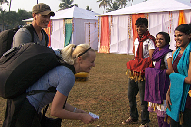 Dave-and-rachel-dance-in-india