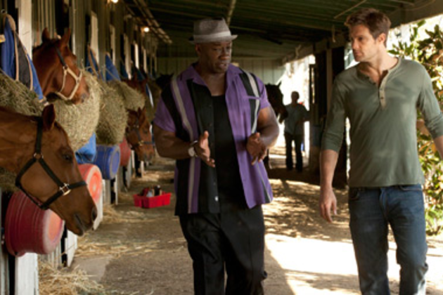 Leo-and-walter-investigate-at-the-stables