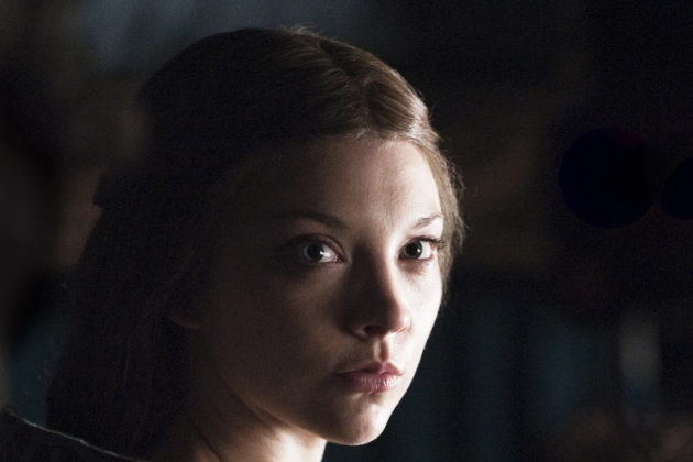 Margaery-tyrell-picture