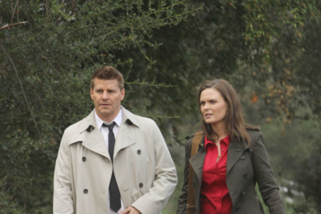 Seeley-booth-and-temperance-brennan