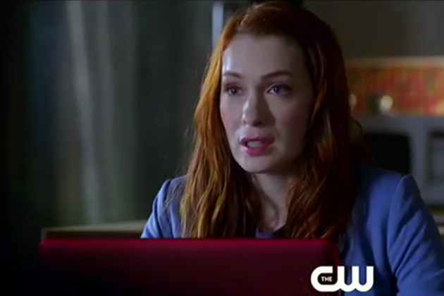 Felicia-day-on-supernatural