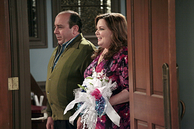 Vince-and-molly-at-the-rehearsal