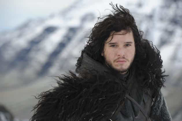 Jon-snow-pic