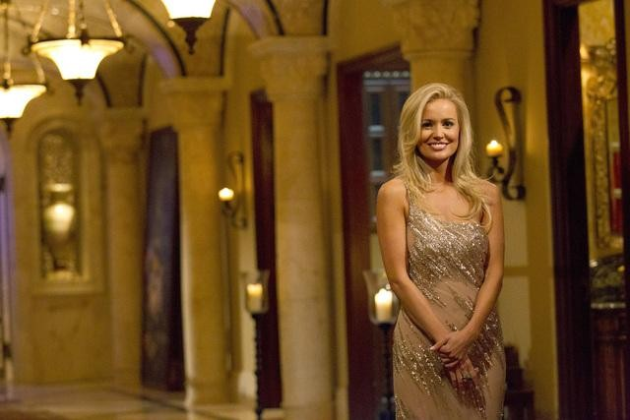 Emily-maynard-as-the-bachelorette