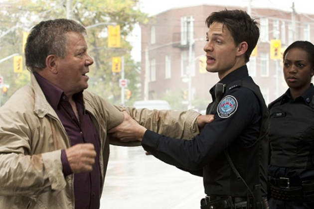 William-shatner-on-rookie-blue