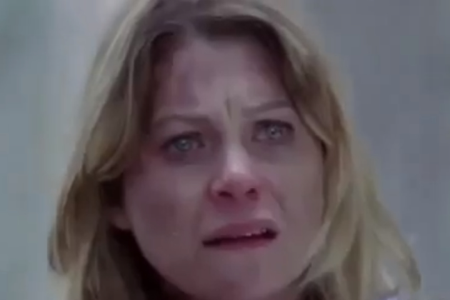 Meredith-after-the-crash