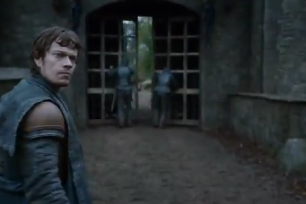 Theon-in-winterfell