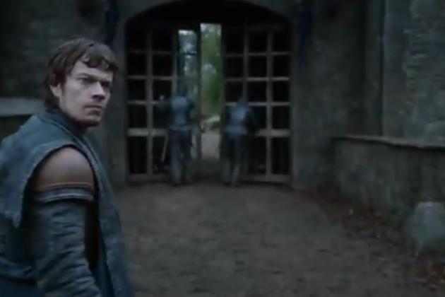 Theon-in-winterfell