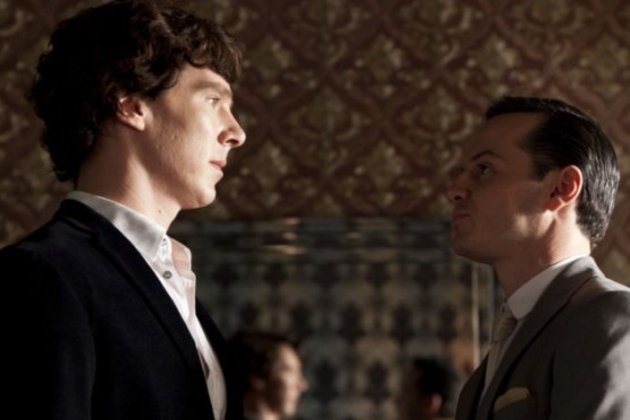 Sherlock-season-2-finale-scene
