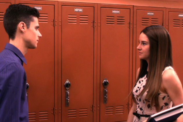 Ben-and-amy-at-the-lockers