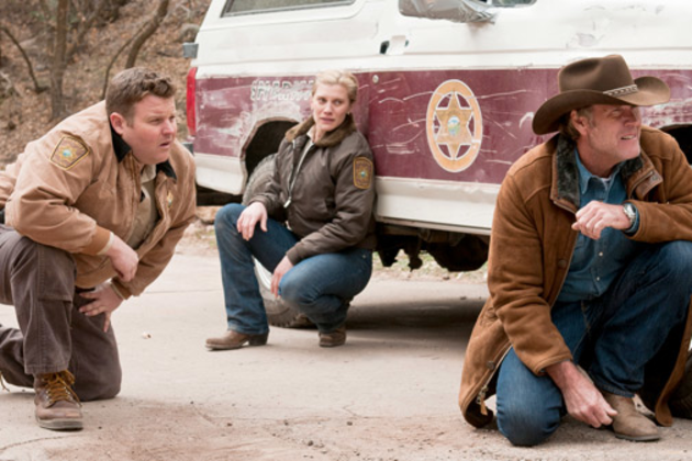 Longmires-team-under-fire