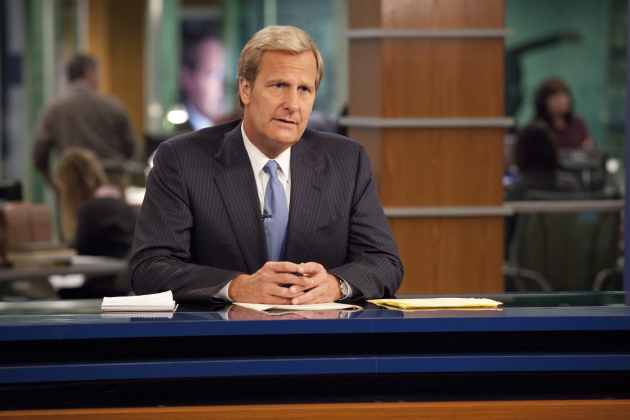 Jeff-daniels-on-the-newsroom