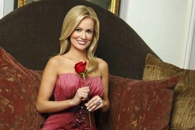 Emily-the-bachelorette-photo