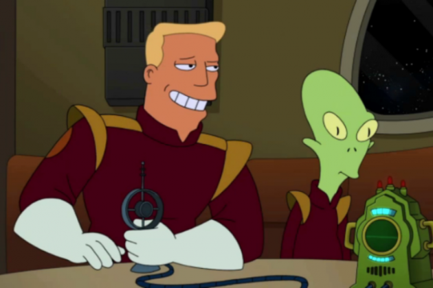 Zapp-brannigan-on-futurama