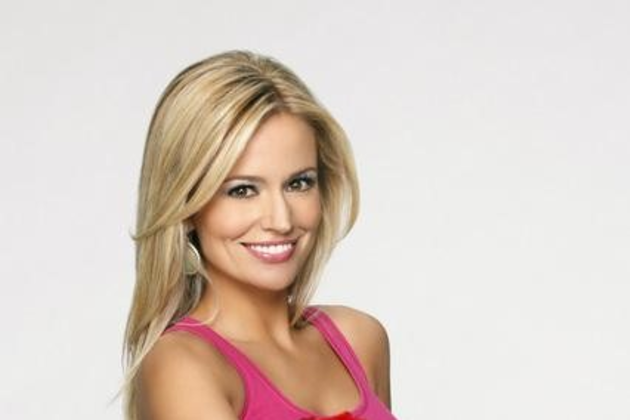Emily-maynard-for-the-bachelorette