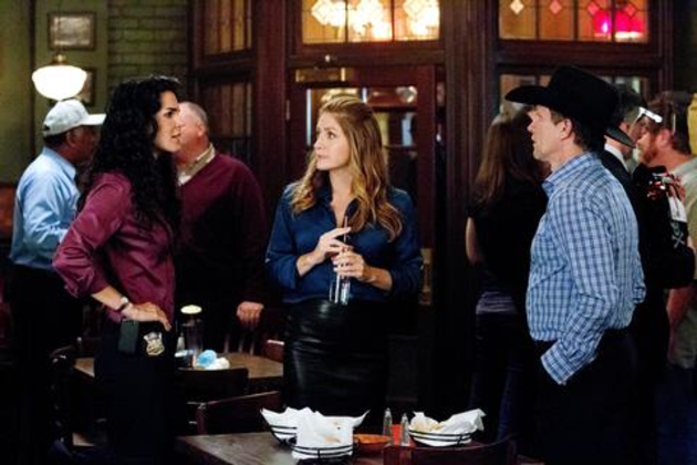Jane-and-maura-investigate