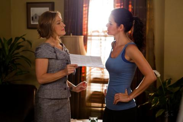 Jane-and-maura-search-for-a-killer