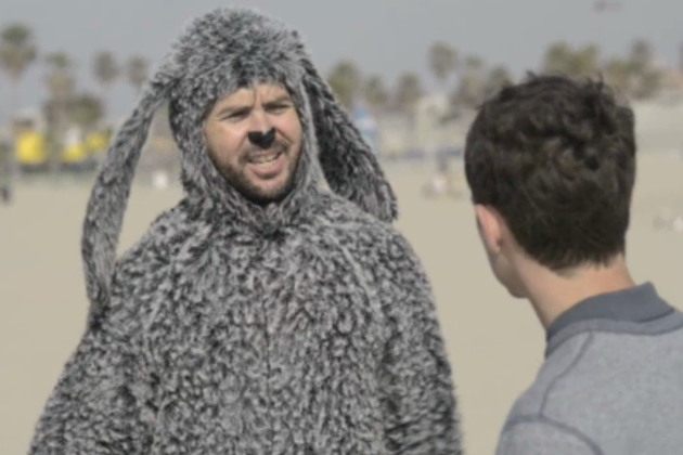 Wilfred-makes-promise